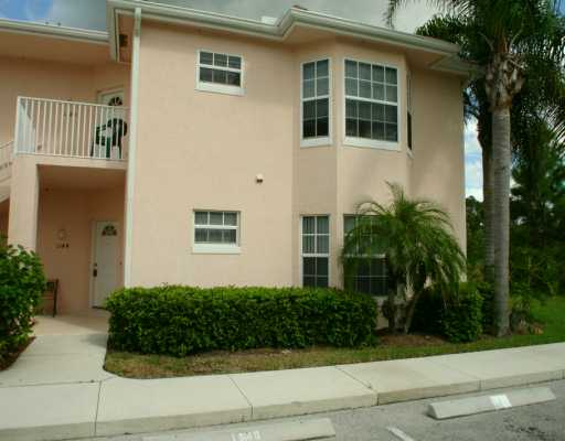 Westbrook Isles - Port Saint Lucie, FL Condos for Sale