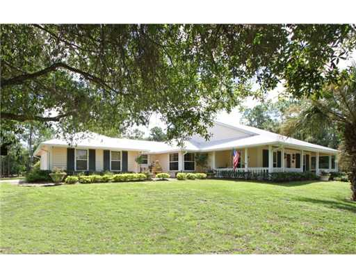 Wildwood Estates – Stuart, FL Homes for Sale