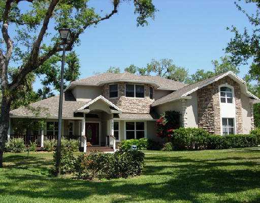 Winding Creek – Fort Pierce, FL Homes for Sale