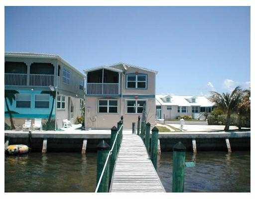 Windmill Village Hutchinson Island Homes for Sale