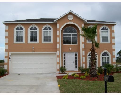 Winterlakes - Port Saint Lucie, FL Homes for Sale