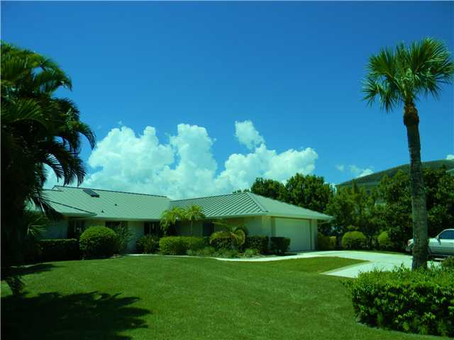 Banyan Tree Estates - Stuart, FL Homes for Sale