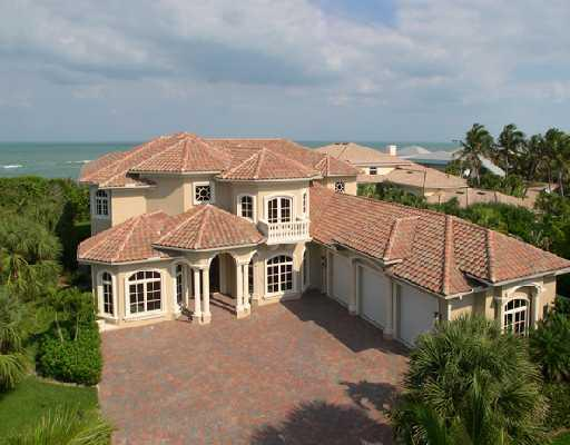 Homes For Sale In Ansley Park Vero Beach Fl