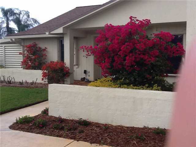 Brandywine at Heritage Ridge Homes for sale