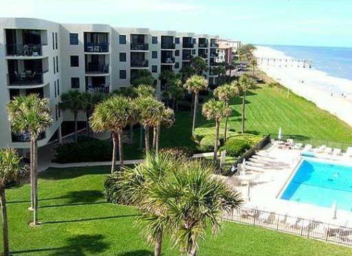 Vero Beach Real Estate Vero Beach Neighborhoods Homes