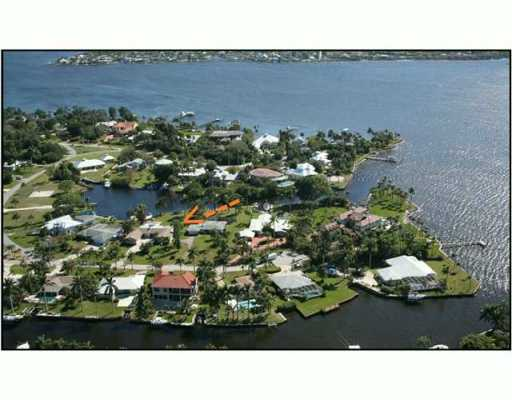 Cocoanut Park - Stuart, FL Homes for Sale