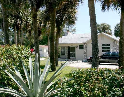 Fountainhead Condos Vero Beach Florida