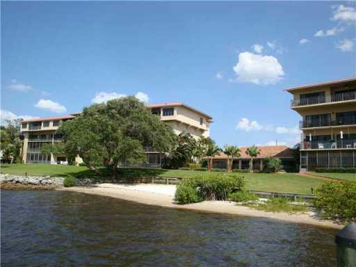 Edgewater Villas – Stuart, FL Condos for Sale