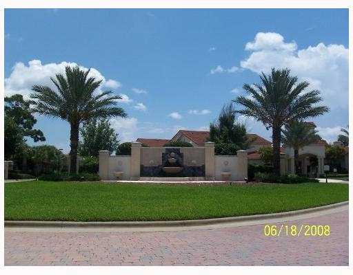 Estates of Stuart Homes for Sale