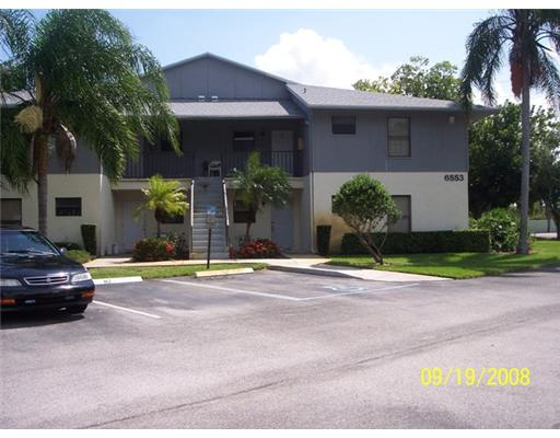 Fairway Palms - Stuart, FL Condos for Sale