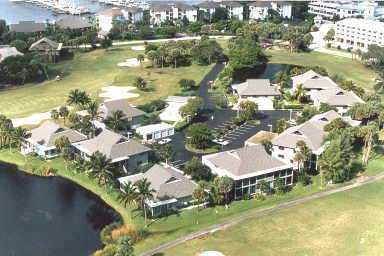 Fairway Villas Stuart Condos for Sale