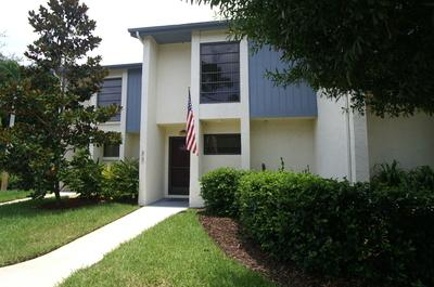 Fishermans Landing - Stuart, FL Condos for Sale