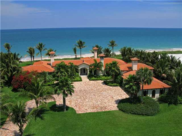 Homes For Sale Vista Royale Villas Vero Beach Fl