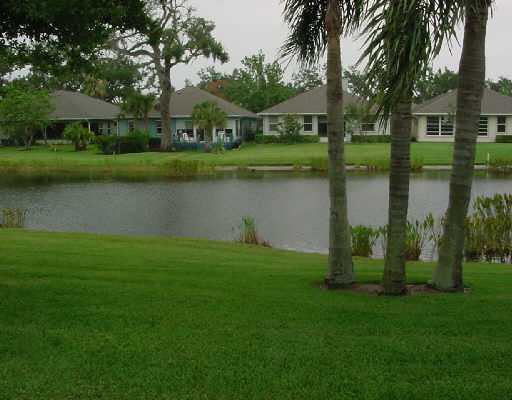 Garden Grove Homes For Sale In Vero Beach