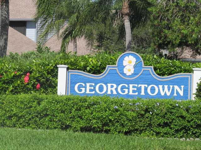 Georgetown Heritage Ridge Hobe Sound Homes For Sale