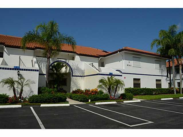 Hansons Landing - Stuart, FL Condos for Sale