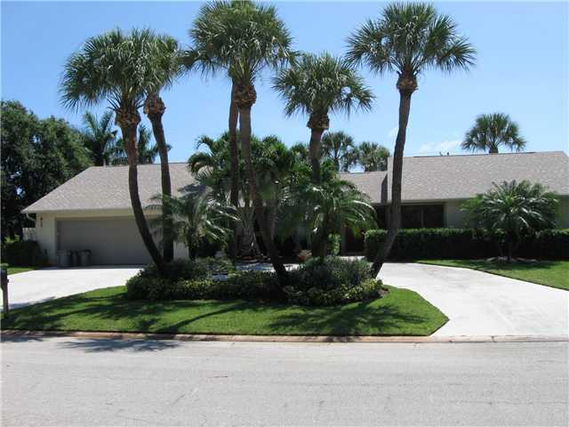 Indialucie – Stuart, FL Homes for Sale