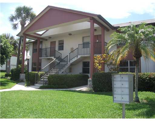 Indian Pines – Stuart, FL Condos for Sale