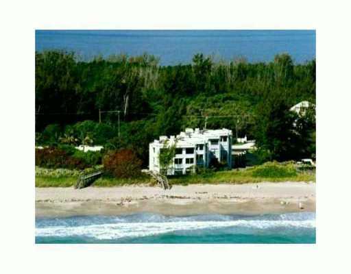 Islander 12 Condominium - Stuart, FL Condos for Sale