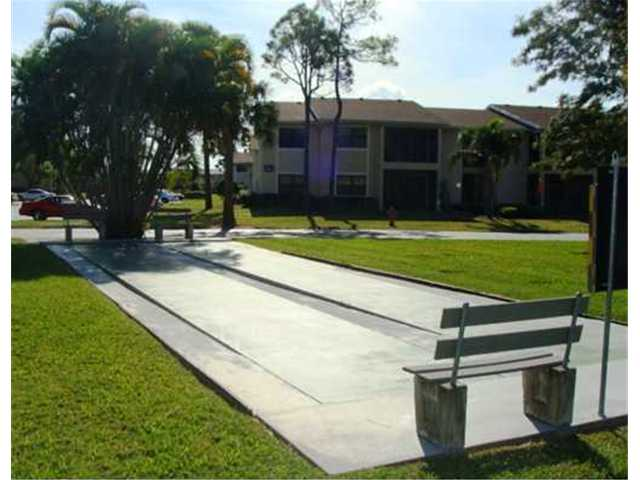 Kingman Acres Condominiums - Stuart, FL Condos for Sale