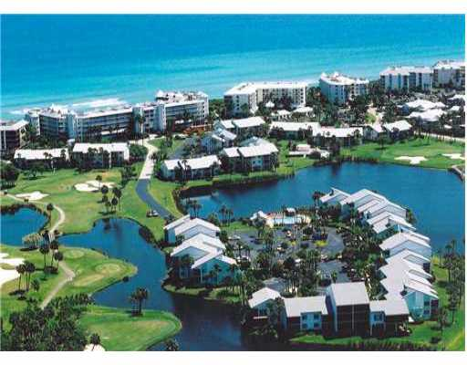 Lakeside Stuart, FL Condos for Sale