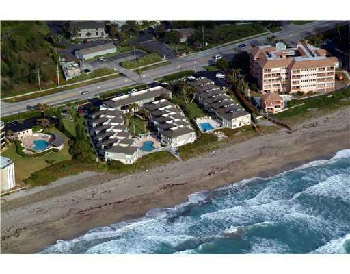 Little Ocean Club – Stuart, FL Condos for Sale
