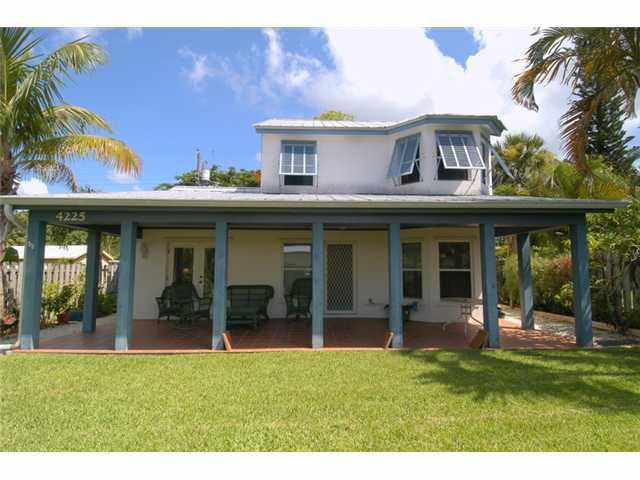 Sanctuary at Manatee Bay - Stuart, FL Homes for Sale