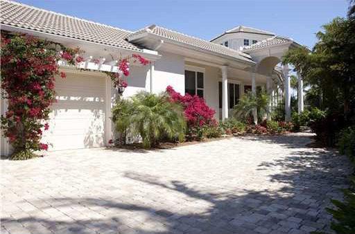 Mariner Village – Stuart, FL Homes for Sale