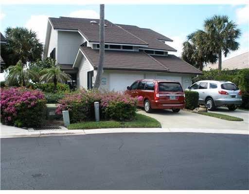 Maritimes Condo Townhomes – Stuart, FL Condos for Sale