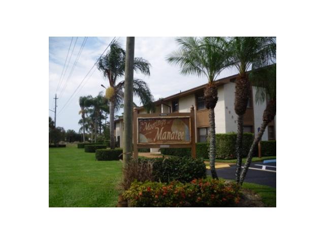 Moorings of Manatee – Stuart, FL Condos for Sale