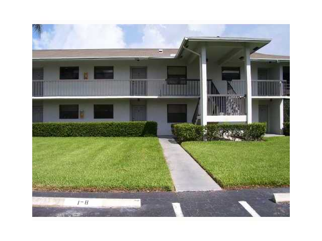 Parkview Condos - Stuart, FL Condos for Sale