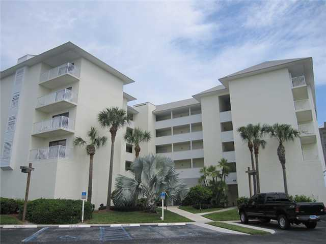Resort Villas Condominiums - Stuart, FL Condos for Sale