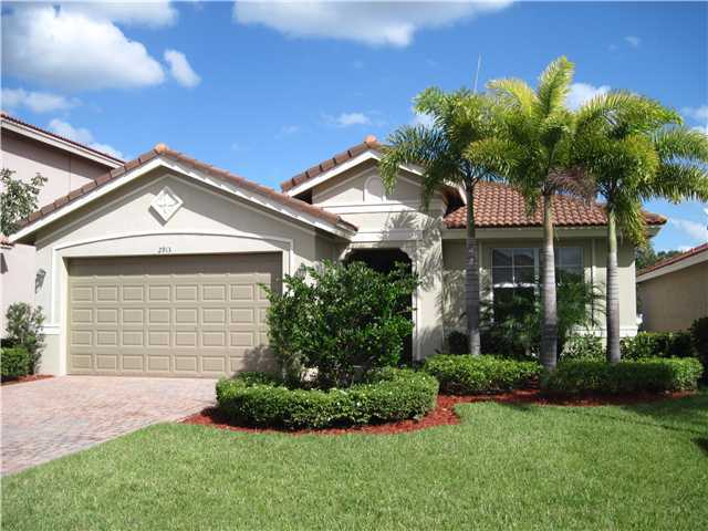 river marina homes for sale in stuart