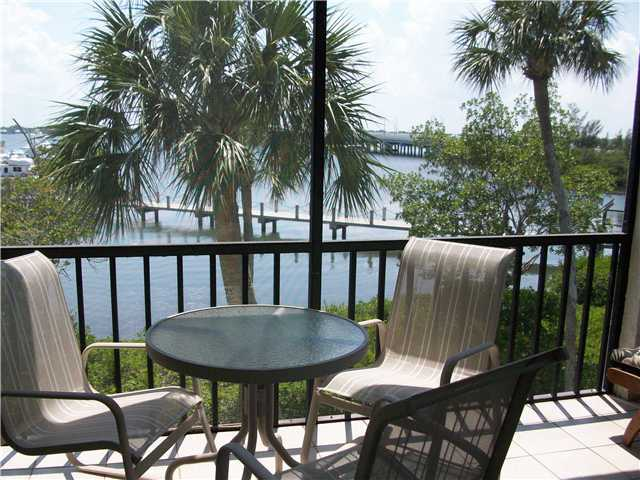 River Village at Indian River Plantation - Stuart, FL Condos for Sale