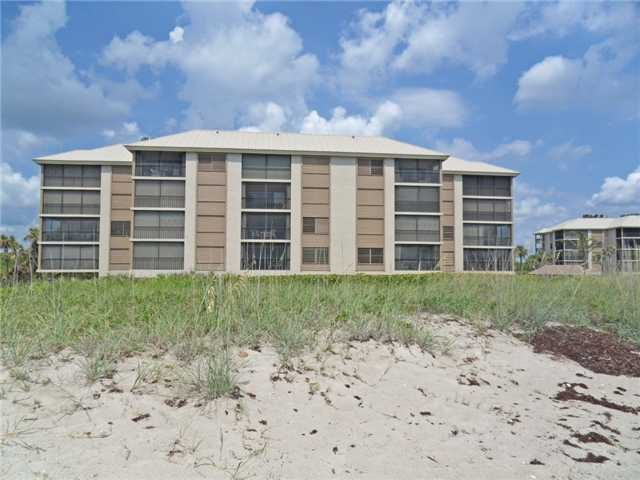 Sandpebble - Stuart, FL Condos for Sale