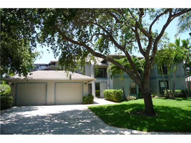 Schooner Oaks - Stuart, FL Condo for Sale