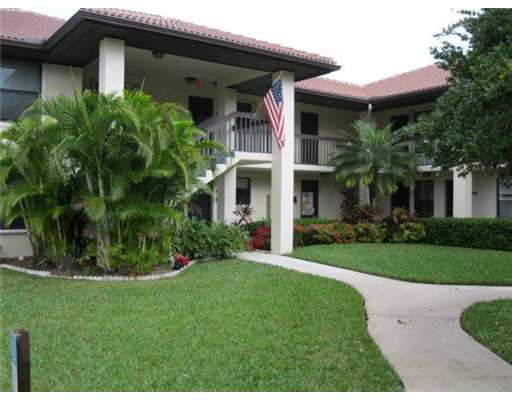 South River Village - Stuart, FL Condos for Sale