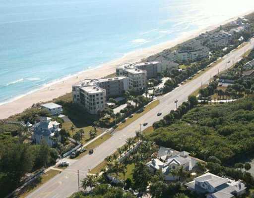 Spinnaker Point – Stuart, FL Homes for Sale