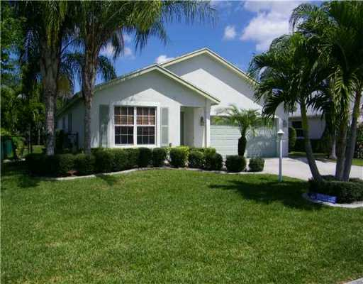 Superb St Lucie Falls Homes For Sale In Stuart Interior Design Ideas Gresisoteloinfo