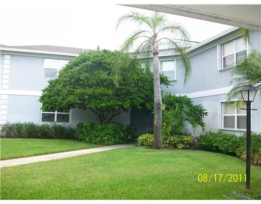 Townhomes of Stuart - Stuart, FL Townhomes for Sale