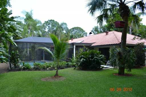 Tropical Estates – Stuart, FL Homes for Sale