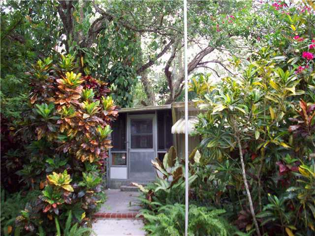 Tropical Fruit Farms – Stuart, FL Homes for Sale