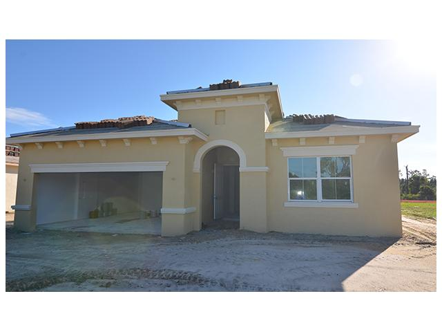 Venetian Village – Stuart, FL Homes for Sale