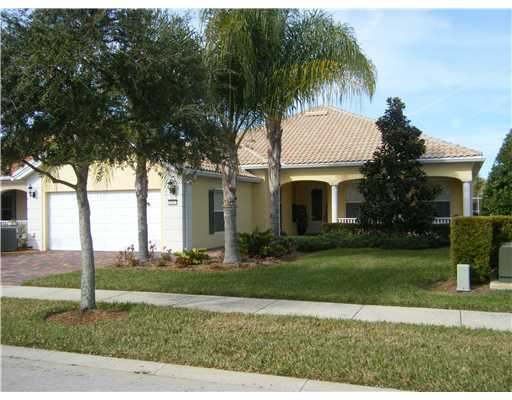 waterway village homes for sale tequesta real estate