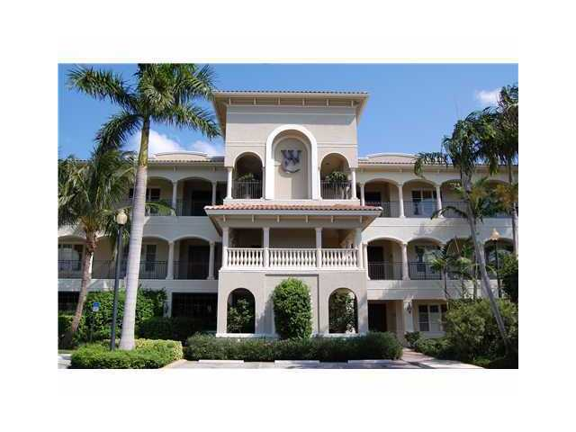 Willoughby Crescent - Stuart, FL Condos for Sale