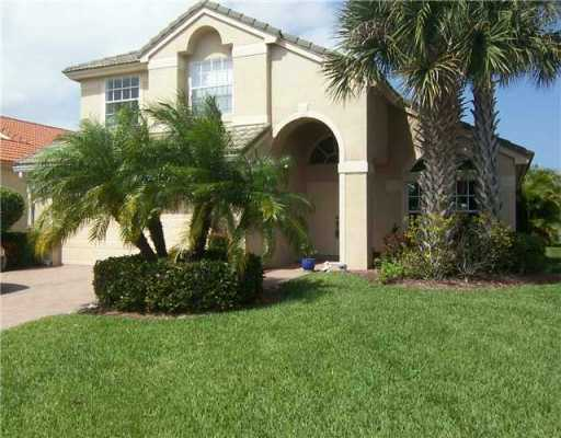 Willoughby Glen – Stuart, FL Homes for Sale
