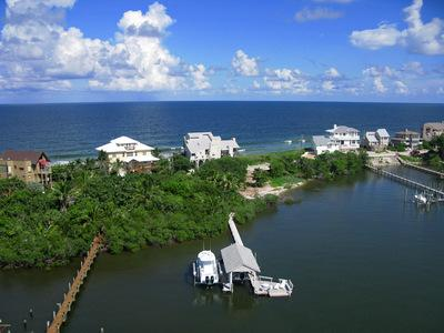 Yacht Club Beach Homes For Sale