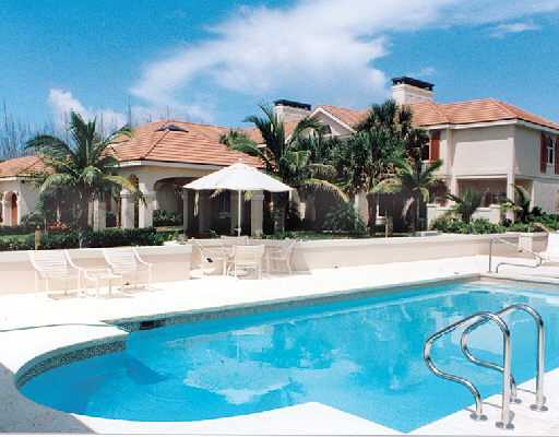 07 Oaks Rev Amd Jupiter Island Homes