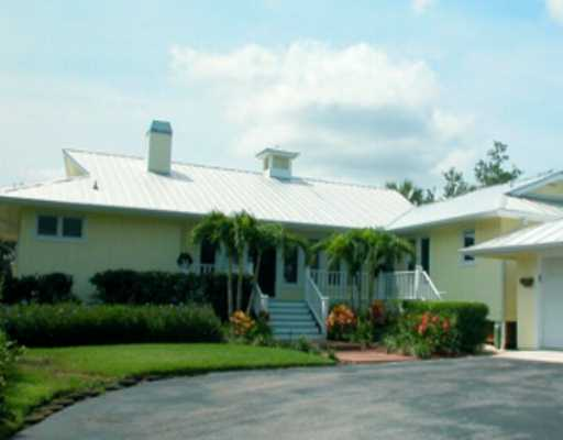 Bay Colony of Stuart - Stuart, FL Homes for Sale