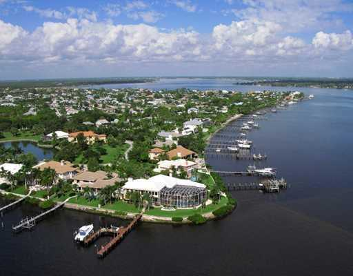 Palm City Real Estate & Homes For Sale